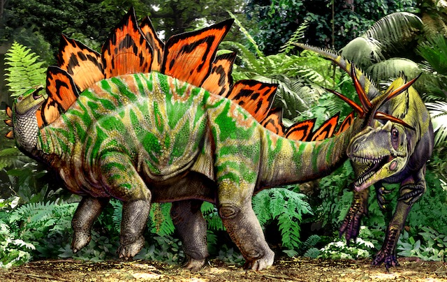 https://luisvrey.files.wordpress.com/2012/06/stegosaurus11.jpg?w=640&h=404