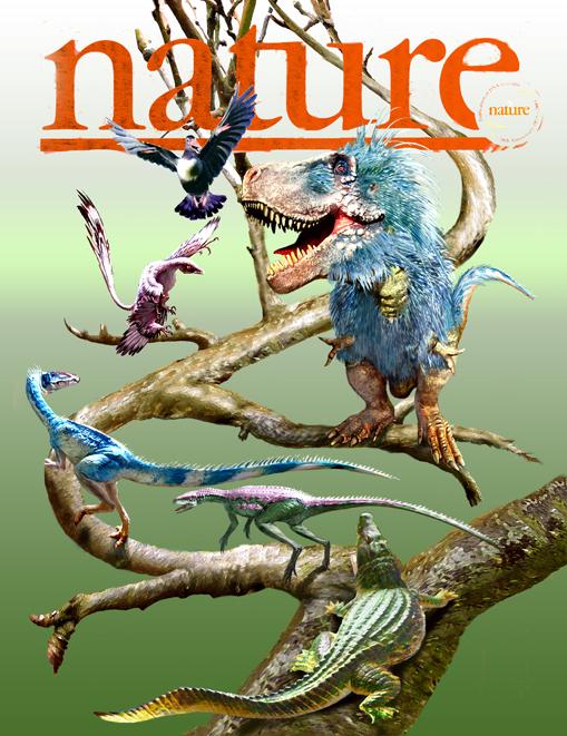 NatureB2