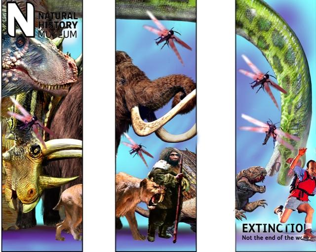ExtinctionB2