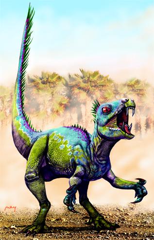 HeterodontosaurusB