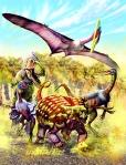 Cretaceous final
