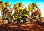Gastonia-Utahraptor colorP copy copy