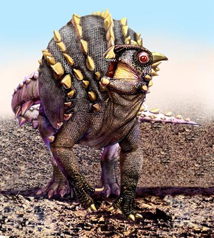 scelidosaurus-copy-copy.jpg