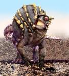 Scelidosaurus copy copy