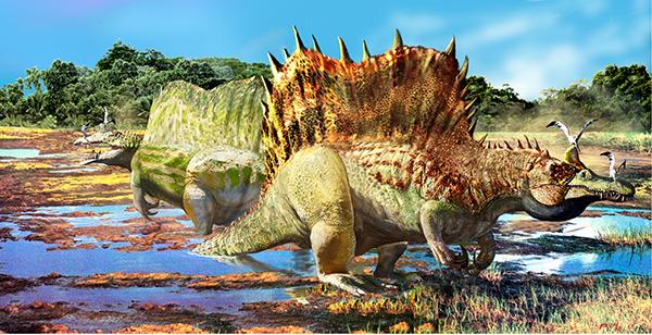 spinosaurus-serenob.jpg?w=640