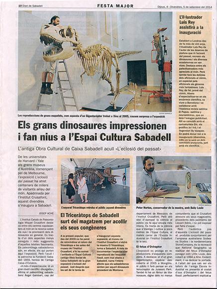 SabadellB