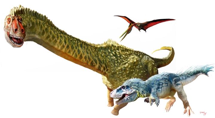 AlamosaurusB