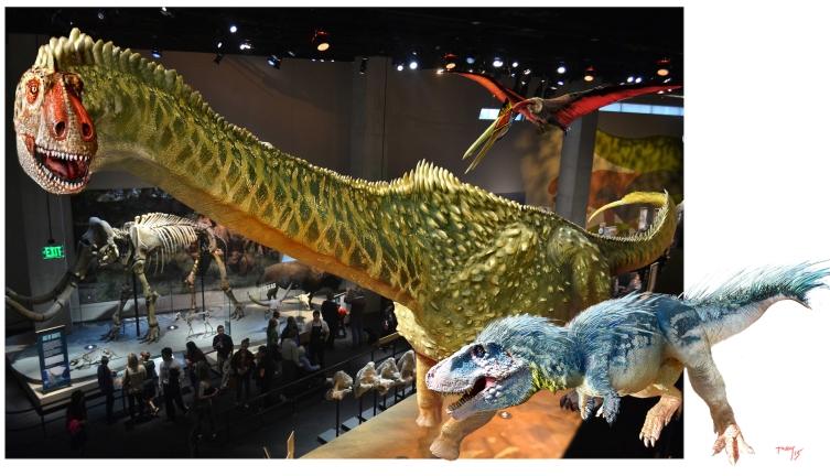 AlamosaurusB2