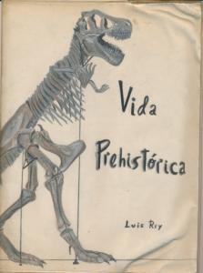 Vida Prehistórica