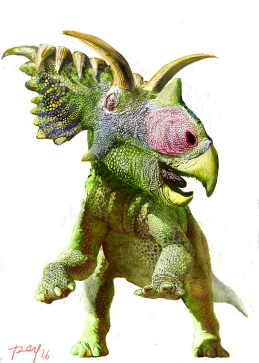 Kosmoceratops copy