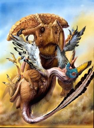 protoceratops-vs-velociraptor-rev-copy