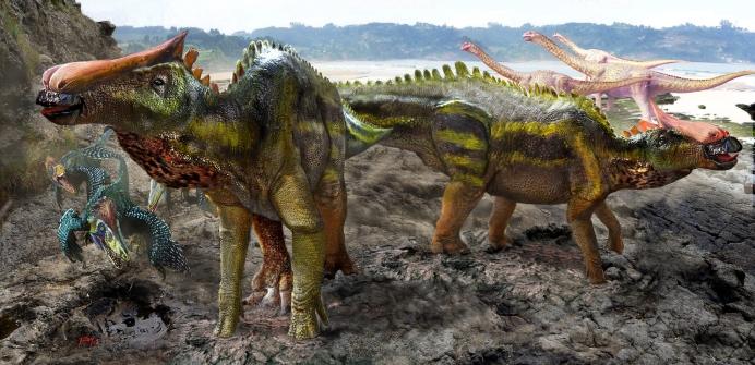 Bonapartesaurus copy.jpg
