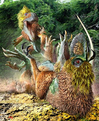 Dryptosaurusblog.jpg