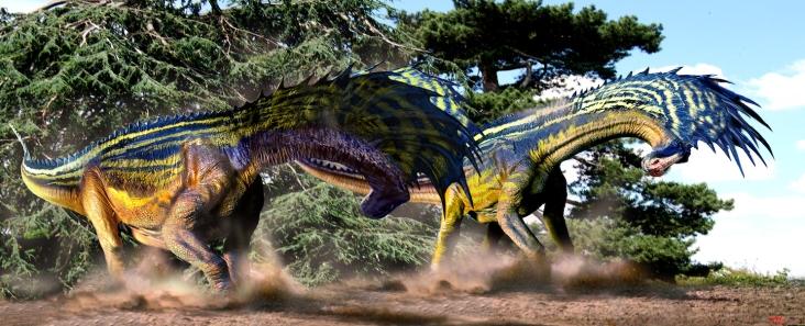 Bajadasaurus copy 2.jpg
