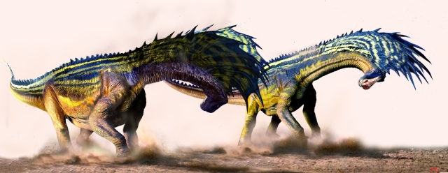 Bajadasaurus copy2.jpg