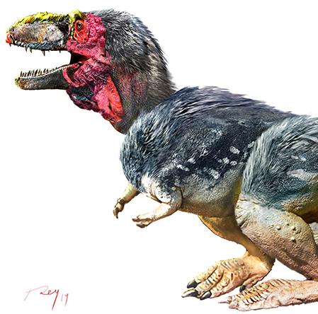 T rex Study no back2SM.jpg