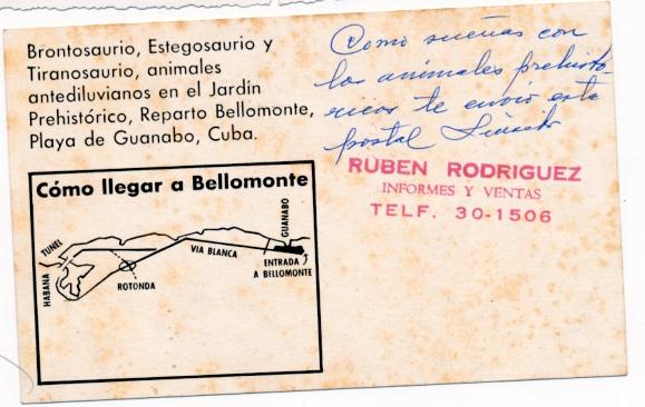 Bellomonte. Cuba.jpg