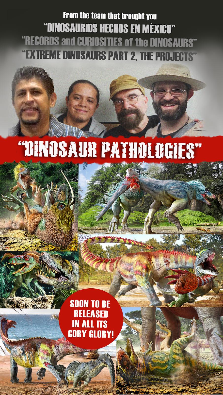 Pathologies teamOK copy.jpg