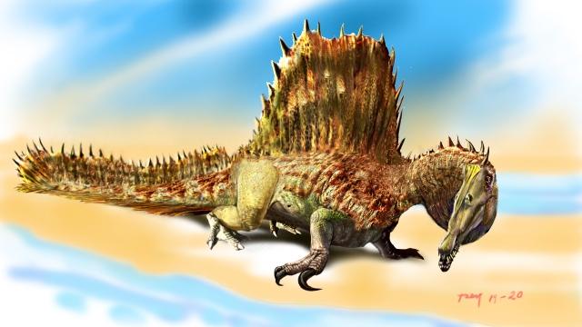 Spinosaurus WalrusNEW copy 2.jpg