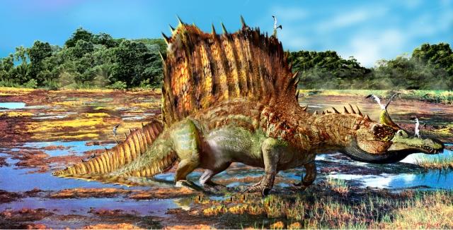Spinosaurus SerenoEXTR copy 2